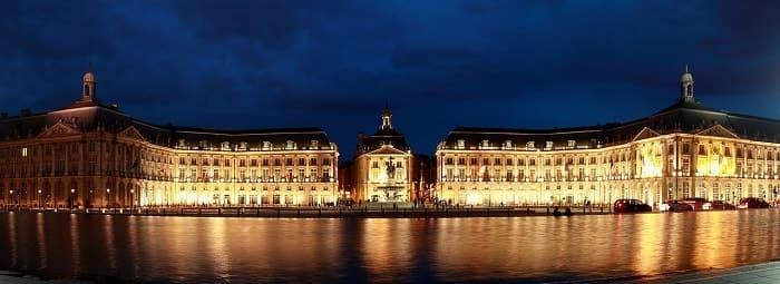 5 Ciudades de Francia que debes conocer más allá de París - Bordeaux