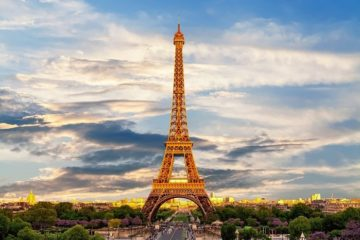 Torre Eiffel2