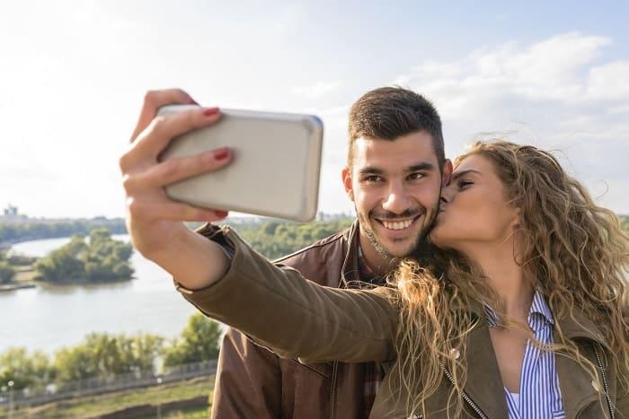Las 30 cosas que debes hacer antes de cumplir 30 - Enamorate