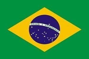 Guía de Viaje Brasil