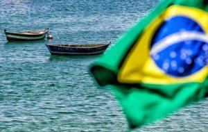 Cómo ir de Río de Janeiro a Búzios