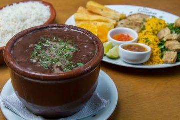 Dónde comer en Ipanema