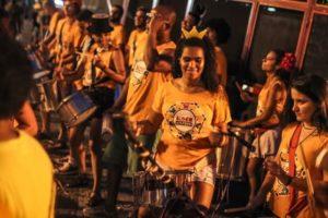 Qué hacer de noche en Río de Janeiro