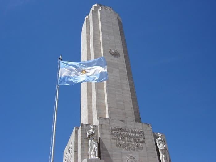 Qué hacer en Rosario