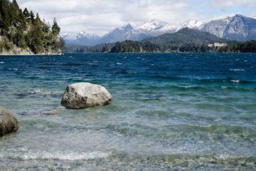 Las Mejores Excursiones en Bariloche