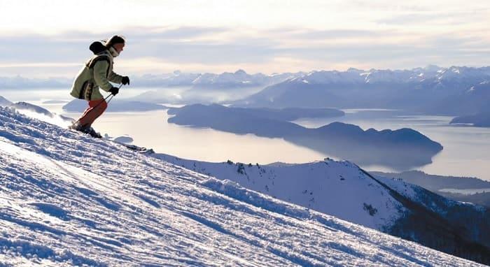 Precios de las mejores Excursiones en Bariloche