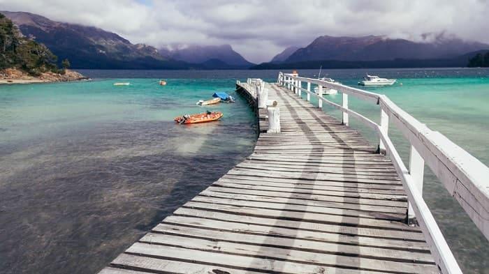Paquetes de las Mejores Excursiones en Bariloche