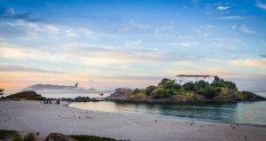 Cómo ir de Río de Janeiro a Cabo Frío