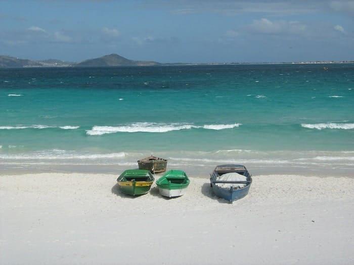 Cómo llegar desde Río de Janeiro a Cabo Frío