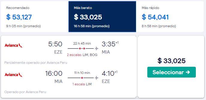 encontrar ofertas de vuelos baratos