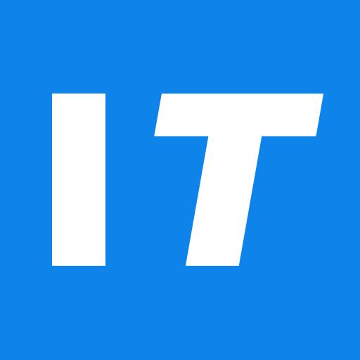 InteresTrips-Icono