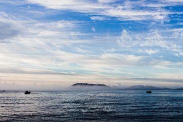 mejores zonas donde alojarse en Cabo Frío
