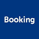 Descuentos Booking Hoteles Baratos