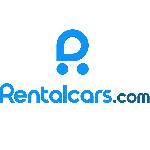 Descuentos Rentalcars Alquiler de Autos