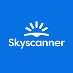 Descuentos Skyscanner Vuelos Baratos